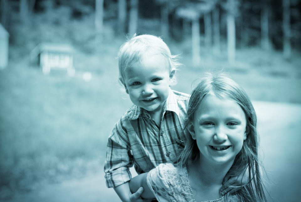 From Toddlers To Teens Essential Parenting Tips