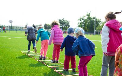 The best activities for kids to have fun for educational aspects.