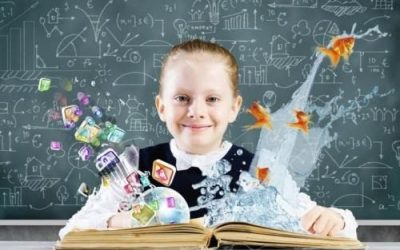 How to Identify Gifted Children