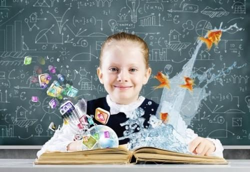 How to Identify Gifted Children?
